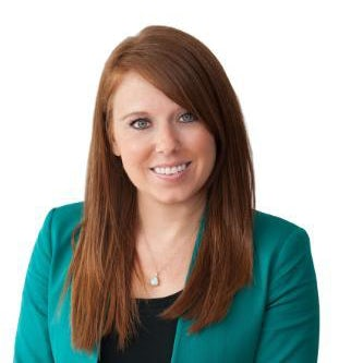 Lauren Cowles, Director, Government Affairs at Van Scoyoc Associates