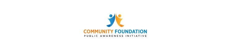 Cfpai Logo