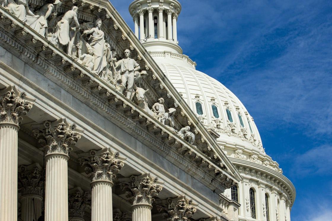 Capitol